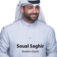 Soual Saghir