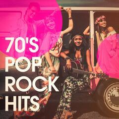 70's Pop Rock Hits