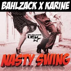 Nasty Swing