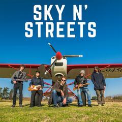 Sky n' Streets