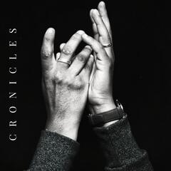 Cronicles