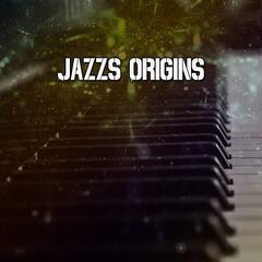 Jazzs Origins