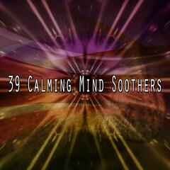 39 Calming Mind Soothers