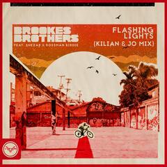Flashing Lights (Kilian & Jo Mix)