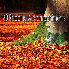 60 Reading Accompaniments