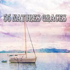55 Natures Graces