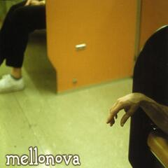 Mellonova