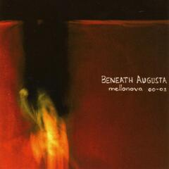 Beneath Augusta
