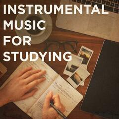 Instrumental Music for Studying