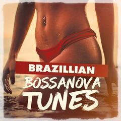 Brazilian Bossanova Tunes