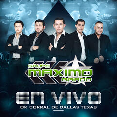 En Vivo: OK Corral De Dallas Texas