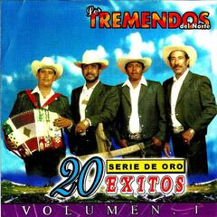 20 Exitos Vol.1