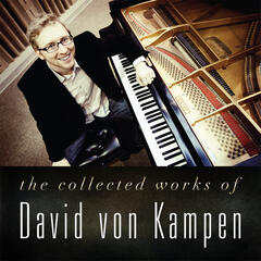 The Collected Works of David von Kampen
