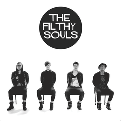 The Filthy Souls EP