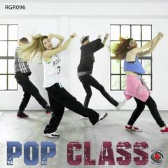 PopClass