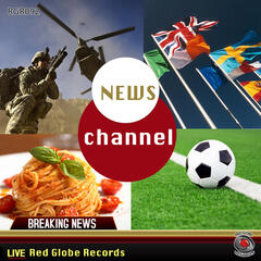 News Channel