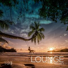 TRX Lounge, Vol. 4