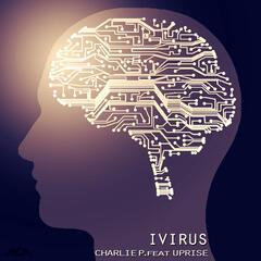 iVirus