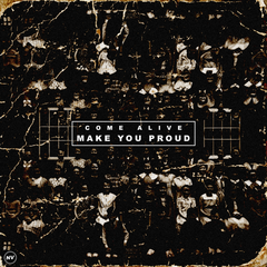 Make You Proud