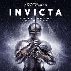 Invicta (feat. Musicians of the Vienna Symphonic)