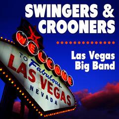 Swingers & Crooners