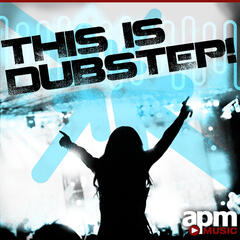 This Is Dubstep!