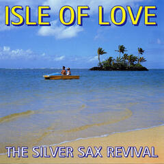 Isle of Love