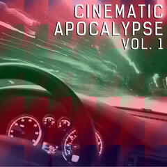 Cinematic Apocalypse, Vol. 1