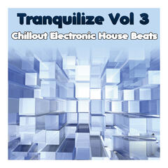 Tranquilize, Vol. 3: Chillout Electronic House Beats