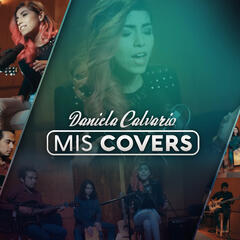 Mis Covers
