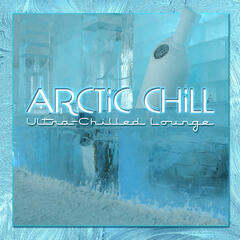 Arctic Chill: Ultra-Chilled Lounge