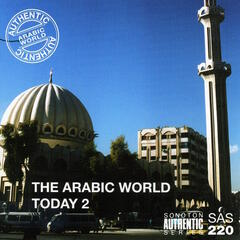 Authentic Arabic World Today, Vol. 2