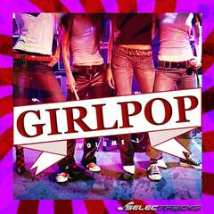 Girl Pop, Vol. 1