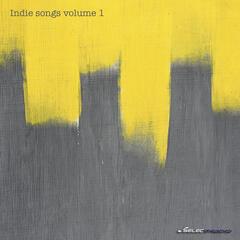 Indie Songs, Vol. 1