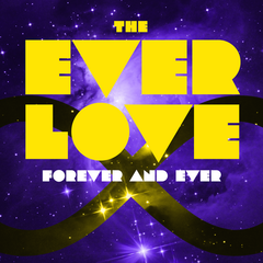 Forever and Ever - EP