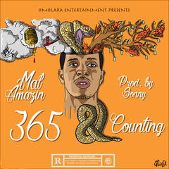 365 & Counting