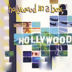Hollywood in a Box
