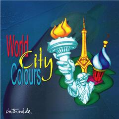 World City Colours
