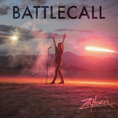 Battlecall