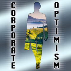 Corporate Optimism