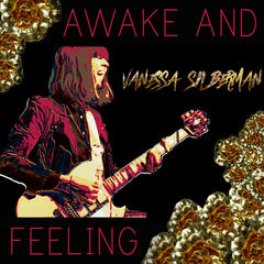 Awake & Feeling - Single