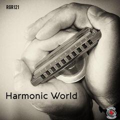 Harmonic World