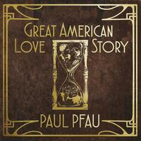 Great American Love Story