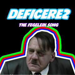 The Fegelein Song
