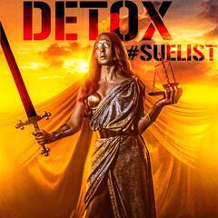 #SueList
