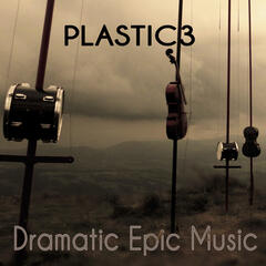 Dramatic Epic Music