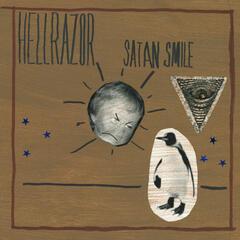 Satan Smile