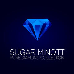 Sugar Minott Pure Diamond Collection