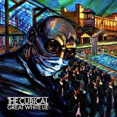 Great White Lie EP