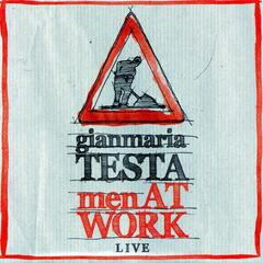 Men At Work (Live)